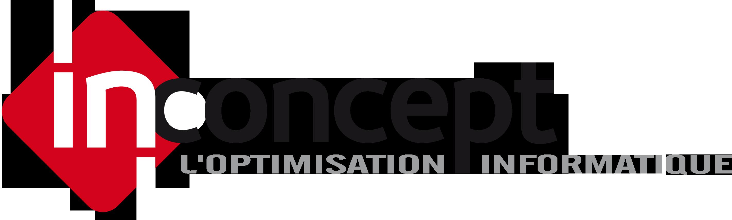 Logo In Concept